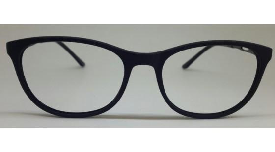 Optical Frame Model No. 230