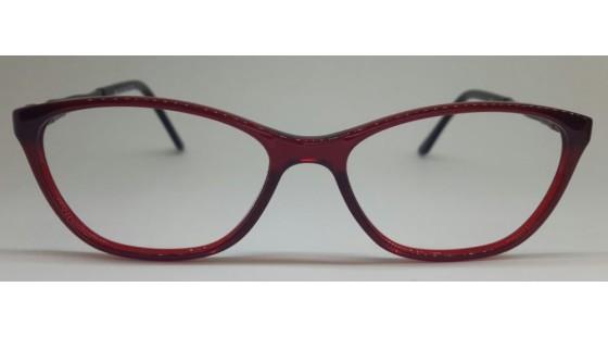 Optical Frame Model No. 231