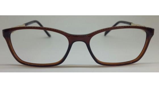 Optical Frame Model No. 232