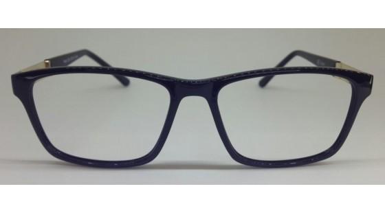 Optical Frame Model No. 233