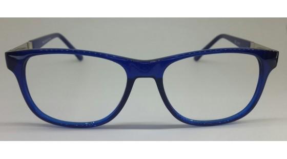 Optical Frame Model No. 234