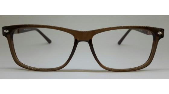 Optical Frame Model No. 235