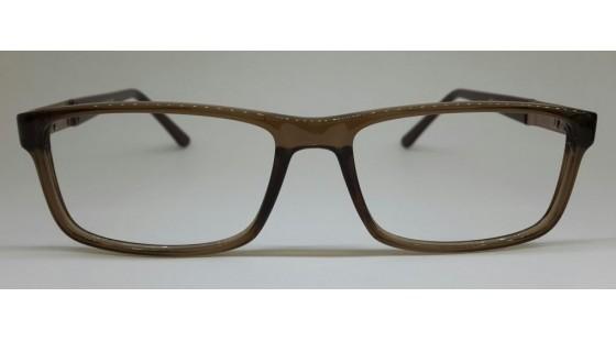 Optical Frame Model No. 236