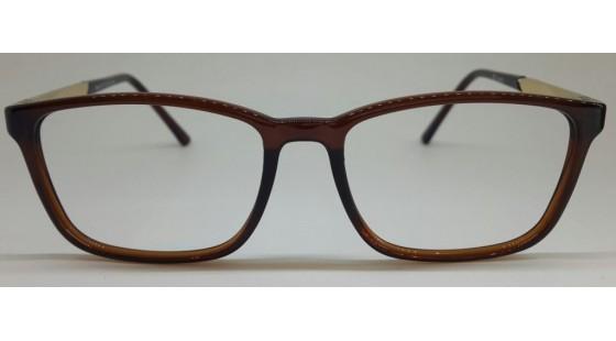 Optical Frame Model No. 237