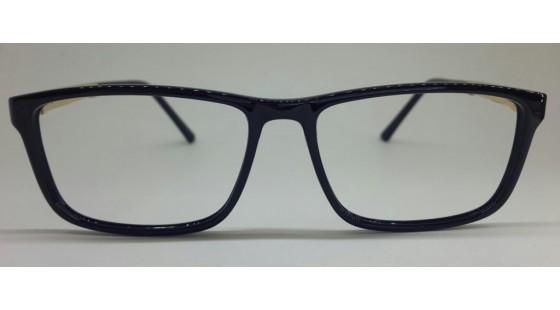 Optical Frame Model No. 238