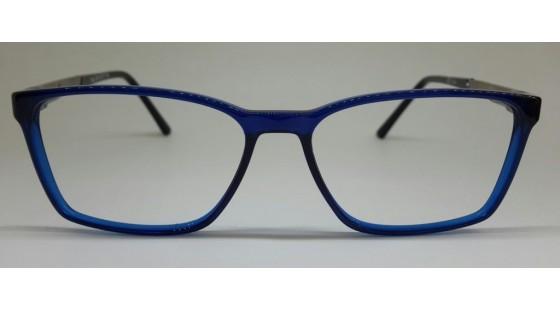 Optical Frame Model No. 239