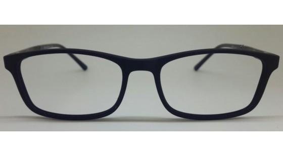 Optical Frame Model No. 240